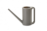 Watering can MAX 1,5l light anthracite
