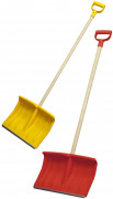 Shovel Vysocina - more colors