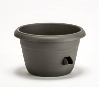 Bowl Siesta grey