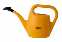 Watering can Eva - more colors