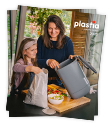 Plastia Catalogue